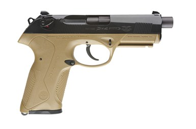 PX4 Storm SD