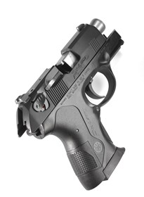 PX4 Storm Sub-Compact