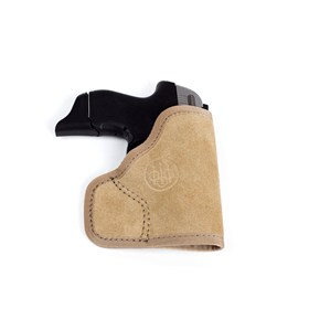 Pico in Pocket Holster
