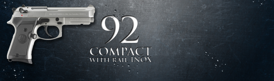 92_Compact_with_rail_INOX_Main