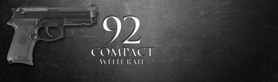 92_Compact_with_rail_Main