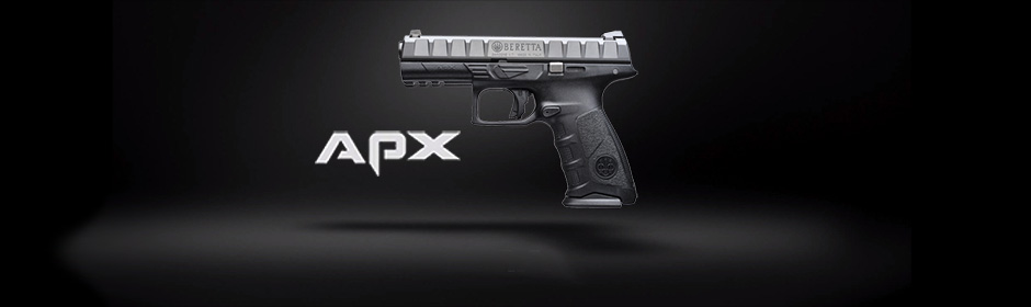 APX-banner-940px