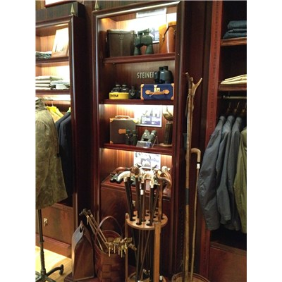 Beretta Galleries Best Tactical Gear Display Stand
