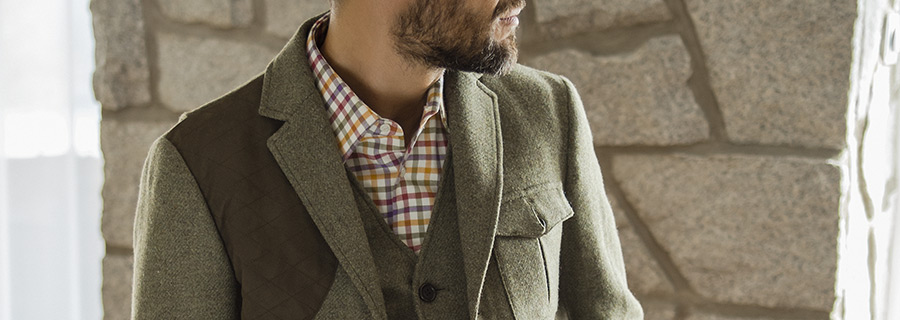 2-Rough-Wool-Jacket