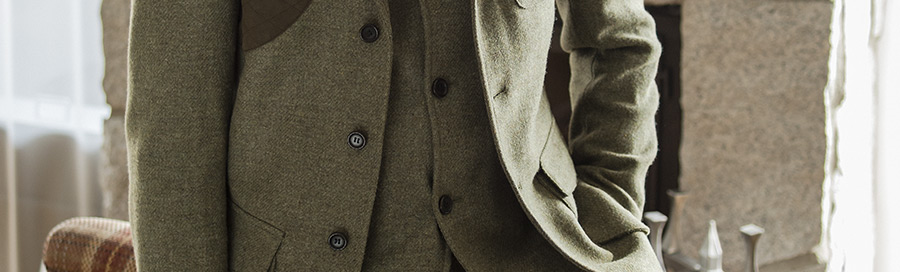 3-Rough-Wool-Jacket