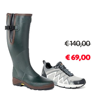 350-x-350-home-page-banner-shoes_(1)
