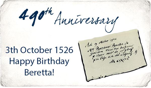 490-Birthday