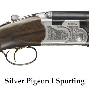 686-silver-pigeon-I-sporting
