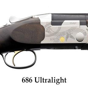 686-ultralight-288