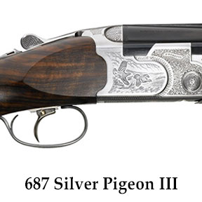 687-silver-pigeon-III-288px