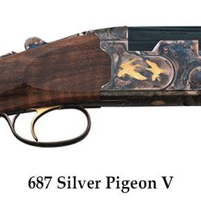 687_Silver_Pigeon_V_288