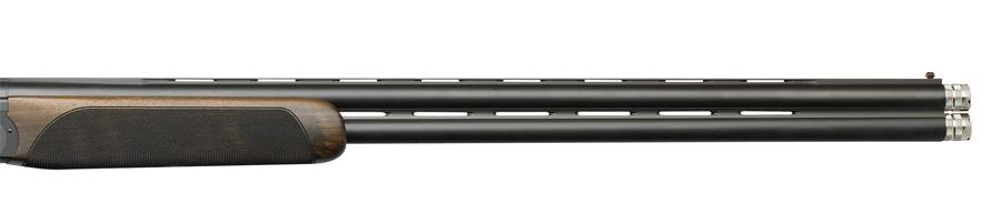 690-Black-Edition_900_HP-Barrels-px