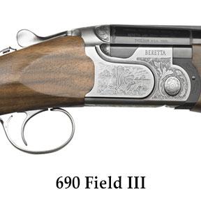 690-Field-III