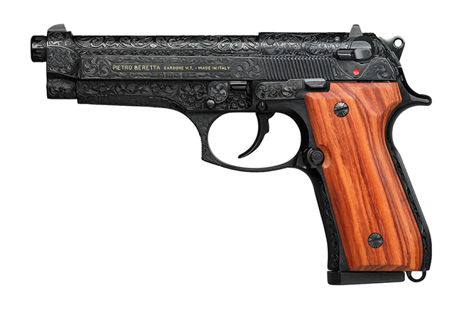 92fs---engraving-beretta---limited-edition