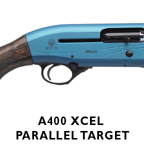 A400-xcel-parallel-target