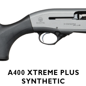 A400Xtreme_Synthetic