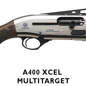 A400Xtreme_multitarget