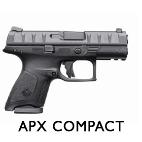 APX-COMPACT