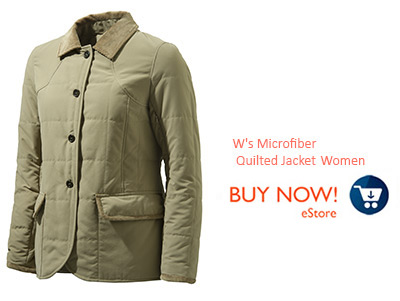Acquista-ora--Ws-Microfiber-Quilted-Jacket-buy-now