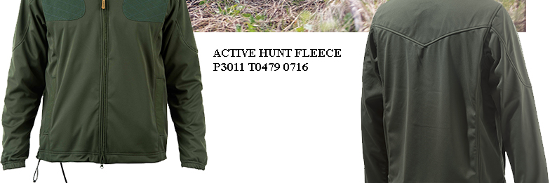 Active-Hunt-Fleece4