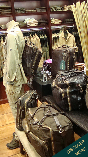 Campomaggi-for-Beretta--bags--NY-337px-discover-more-2