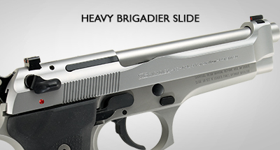 Heavy-Brigadier-Slide