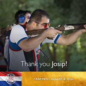 Josip-Glasnovic-thank-you-288px
