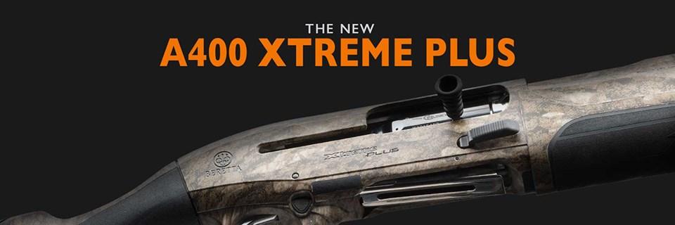 Memphis Auto Sales >> Semi automatic shotguns - waterfowl shotgun - Beretta
