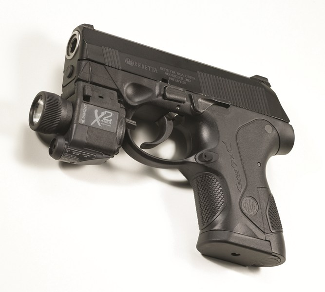 PX4_Storm_with_laser_sight