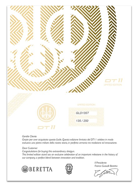 certificate-Dt11-Gold