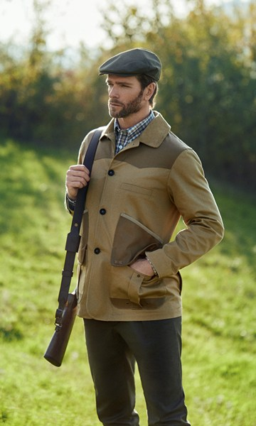 country-hunting-jacket