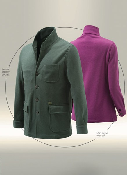 travel-hunt-teba-jacket2