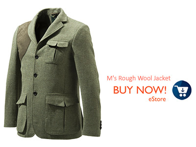 Ms-Rough-Wool-Jacket-Buy-now