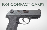 PX4-Compact-Carry