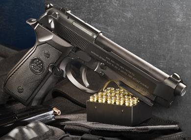 Beretta Firearms Firearms Guns Pistols Rifles