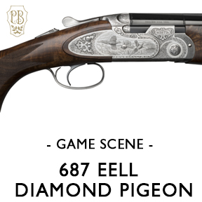SCUDETTO-PREMIUM--687-eell-Diamond-pigeon-game-scene-square