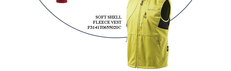 Soft-Shell-Jacket-_-Vest5