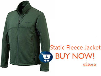 Static-Fleece-jacket.jpg-buy-now