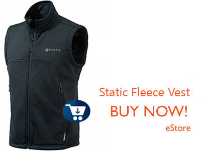 Static-Fleece-vest-buy-now