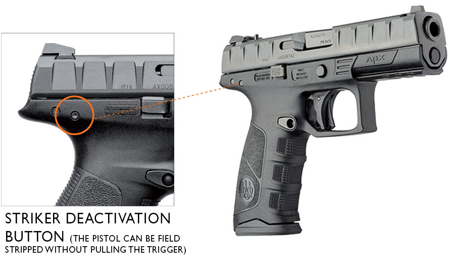 Striker-Deactivation-Button-ENG