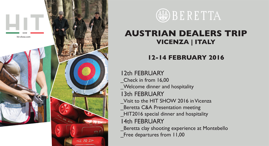 austrian_Dealer_trip_invitation_2016_WEB