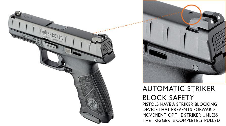 automatic-striker-block-safety