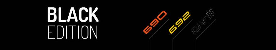 banner-tech-specs