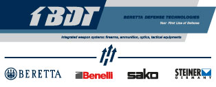 banner_bdt_multinational