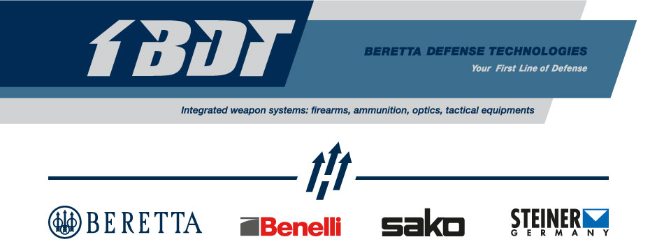 bdt_banner_multinational_big