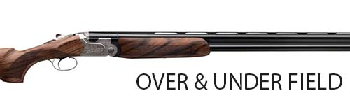 beretta_over_under_field