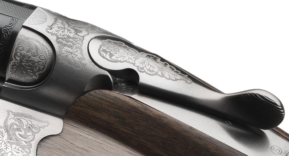 dettaglio-chiave-silver-pigeon-I-940