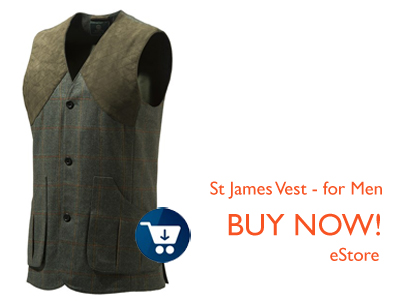 en---Buy-Now-top-picks-St-James-con-VEST