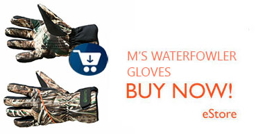 gloves-buy-now