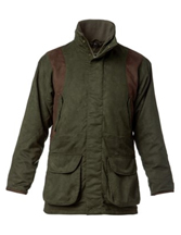 guf20_forest-Jacket